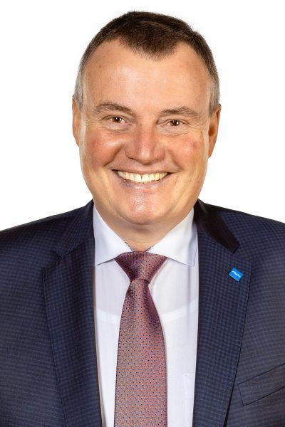 Gruschka Paul