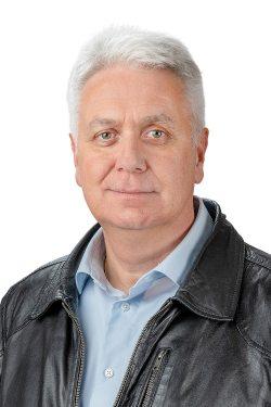 Hölzle Konrad H�lzle Konrad
