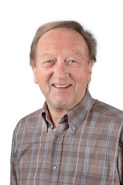 Kunder Josef Kunder Josef
