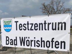 Testzentrum Bad Wörishofen Testzentrum Bad W�rishofen