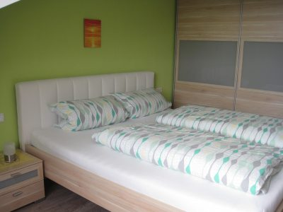 schlafzimmer-alpenblick