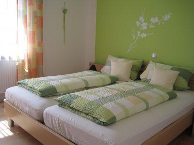 schlafzimmer-grntenblick