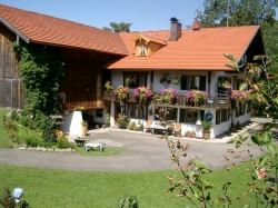 Kitlhof Altenau