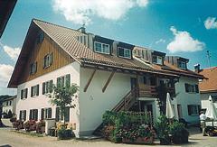 Ammersee-Ferienhof Schüßler Inning am Ammersee