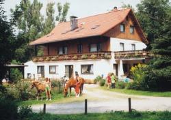 Birkenhof Mitwitz