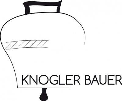 Knogler-Bauer