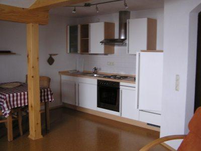 fewonordküche