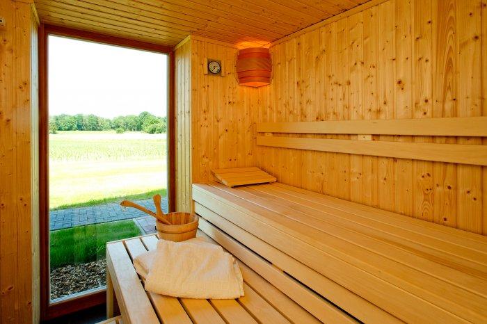 Heidelandhaus Sauna1