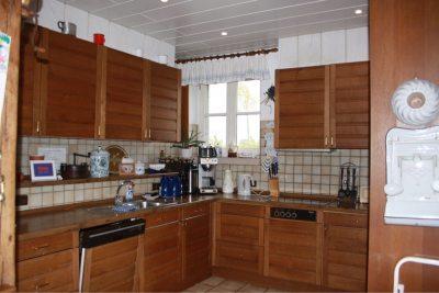 Küche img_9458