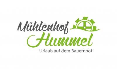 Mühlenhof Hummel