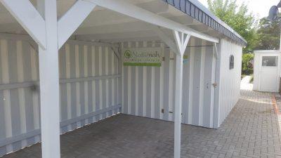 carport0