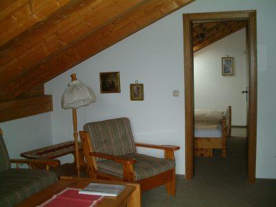 Wohnzimmer Reni