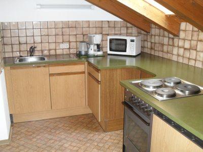 Petra Küche