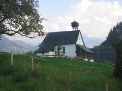 19108338kapploberdorf