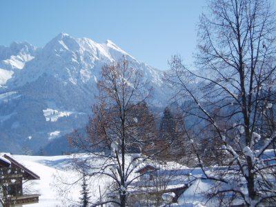 winterbilder003