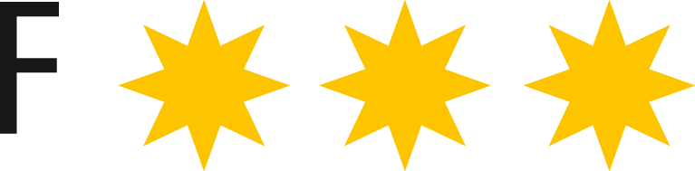 DTV 3 Sterne