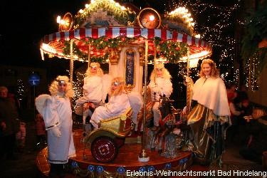 weihnachtsmarkt_hindelang_2006_bilder_075