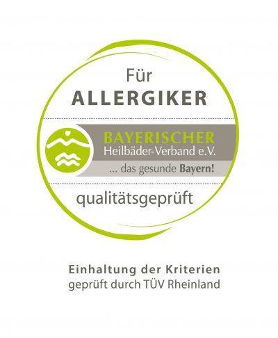 rz_rgb_siegel_allergikerfreundlich_m_claim