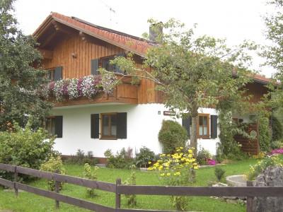 Landhaus Waltner