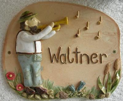 Landhaus Waltner - F****