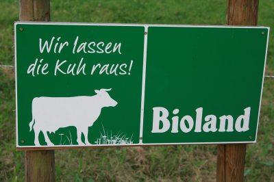 biolandschild